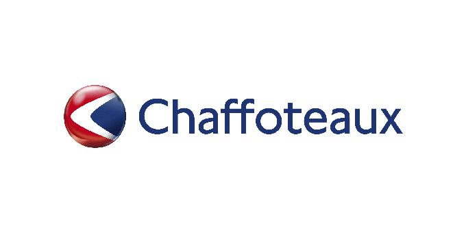 logo chaffoteau